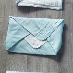 mantita-bebe-azul