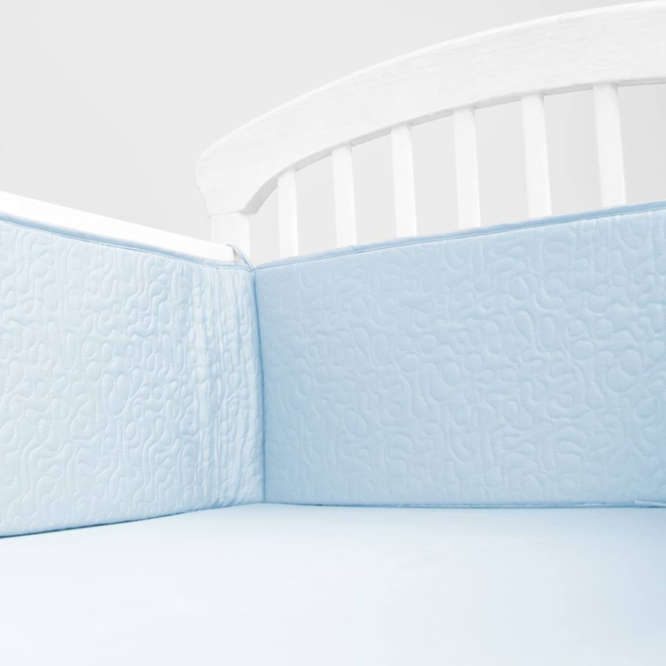 bumper-azul