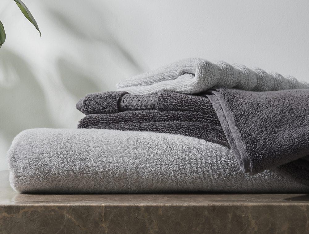 toallas home